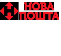 New_logo-1