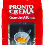 tovarLavazza-Pronto-Crema-1