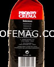tovarLavazza-Pronto-Crema-4