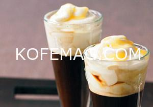 Krem-kofe-s-konjakom-foto