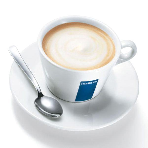 lavazza_espresso