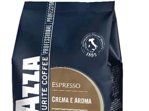 lavazza_espresso_3