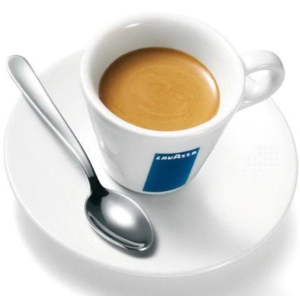 lavazza_espresso_4