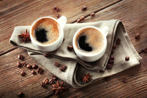 koffe_2