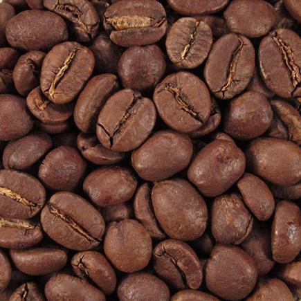 koffe_3