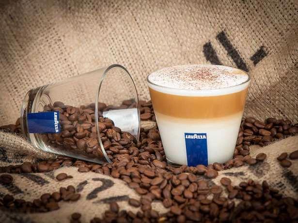koffe_4
